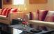 Lobby: Hotel MORRISON Zona: Dublino Irlanda