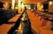 Lounge: Hotel MORRISON Zona: Dublino Irlanda