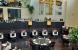 Ristorante: Hotel MORRISON Zona: Dublino Irlanda
