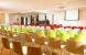 Sala Conferenze: Hotel MORRISON Zona: Dublino Irlanda