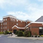 Hotel BEWLEYS HOTEL NEWLANDS CROSS:
