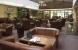 Lobby: BEWLEYS HOTEL LEOPARDSTOWN Zona: Dublino Irlanda