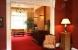 Lobby: Hotel ALBANY HOUSE Zona: Dublino Irlanda