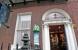 Esterno: CLIFDEN HOUSE HOTEL DUBLIN Zona: Dublino Irlanda