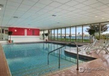 Hotel Hilton Dundee St Andrews Coast Dundee United Kingdom Book Special Offers