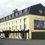 Hotel LAWLORS: