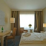 Hotel RELEXA HOTEL RATINGEN CITY: