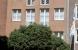 Esterno: Hotel EL RANCHO Zona: Dusseldorf Germania