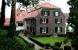 Extérieur: Hotel DER BORNERHOF Zone: Dusseldorf Allemagne