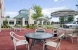 Ristorante: Hotel HILTON GARDEN INN MINNEAPOLIS EAGAN Zona: Eagan (Mn)  Stati Uniti