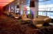 Lounge Bar: Hotel APEX CITY Zone: Edimbourg Grande-Bretagne