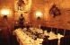 Restaurant: DALHOUSIE CASTLE HOTEL AND SPA Zone: Edimbourg Grande-Bretagne