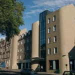 Hotel APEX CITY: