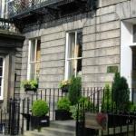 Hotel ROYAL SCOTS CLUB: