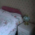 Hotel CAPITAL GUEST HOUSE: