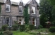 Room - Quadruple: Hotel ABERCORN GUEST HOUSE Zone: Edinburgh United Kingdom
