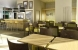 Conference Room: Hotel MARRIOT RESIDENCE INN EDINBURGH Zone: Edinburgh United Kingdom