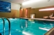 Swimming Pool: Hotel APEX CITY Bezirk: Edinburgh Grossbritannien