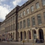 Hotel TRAVELODGE CENTRAL WATERLOO PLACE HOTEL: