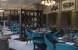 Restaurant: Hotel POINT Zone: Edinburgh United Kingdom