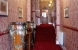Lobby: Hotel FREDERICK HOUSE Zone: Edinburgh United Kingdom