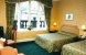 Room - Guest: Hotel FREDERICK HOUSE Zone: Edinburgh United Kingdom