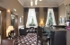 Exterior: Hotel THE ROYAL TERRACE Zone: Edinburgh United Kingdom