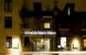 Exterior: DU VIN HOTEL &amp; BISTRO Zone: Edinburgh United Kingdom