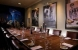 Meeting Room: DU VIN HOTEL & BISTRO Zone: Edinburgh United Kingdom