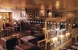 Restaurant: DU VIN HOTEL &amp; BISTRO Zone: Edinburgh United Kingdom