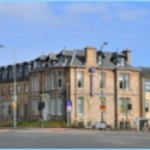 Hotel TRAVELODGE CAMERON TOLL: