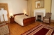 Room - Double: Hotel 15 MERCHISTON GARDENS Zone: Edinburgh United Kingdom