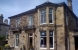 Exterior: Hotel 23 MAYFIELD Zone: Edinburgh United Kingdom