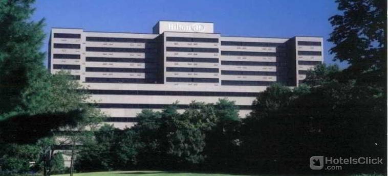 Hotel hilton woodbridge edison nj united states book for Hardwood floors edison nj