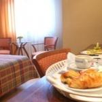 Hotel HOTEL UNZAGA PLAZA: