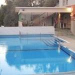 Hotel ARCADIA SPA EILAT HOTEL: