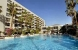 Swimming Pool: Hotel LE MERIDIEN ELIAT Zona: Eilat Israel