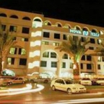 Hotel NOVA: