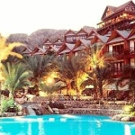 Hotel ORCHID RESORT VILLAGE: