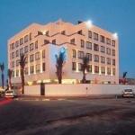Hotel VISTA: