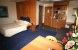 Chambre Suite: Hotel CLUB EILAT Zone: Eilat Isral