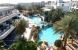 Extrieur: Hotel CLUB EILAT Zone: Eilat Isral