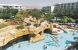 Piscine Dcouverte: Hotel CLUB EILAT Zone: Eilat Isral