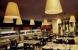 Restaurant: Hotel CLUB EILAT Zone: Eilat Isral