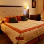Hotel REAL DE BARCO: