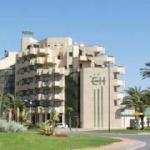 Hotel EJIDO: