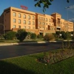 Hotel HUSA DON MANUEL: 