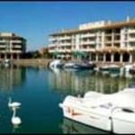 Hotel ALMERIMAR: