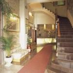 Hotel PORTO CRISTO: