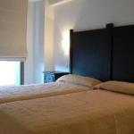 Hotel EL PUERTO: